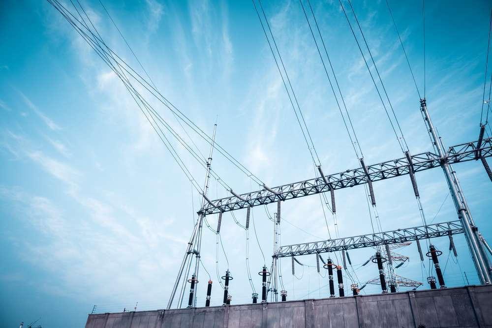 Саудовская Аравия желает закупать энергооборудование у Российской Федерации