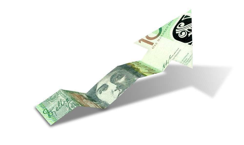 Смешанные данные о занятости не понизили австралийский доллар