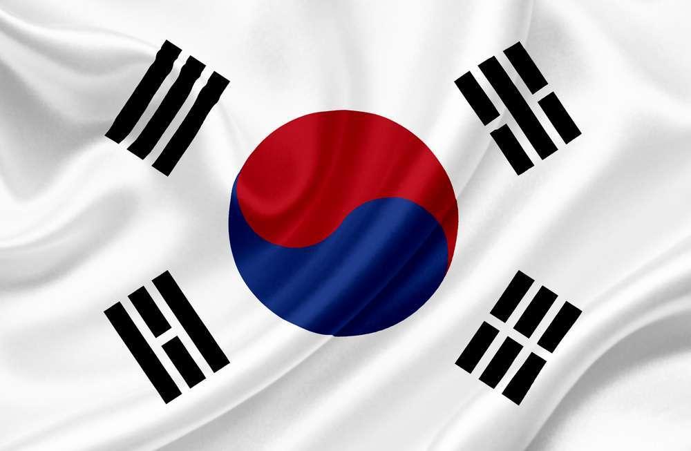 Центральный банк Южной Кореи повысил ключевую ставку