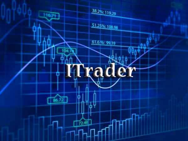 Торговая платформа ITrader