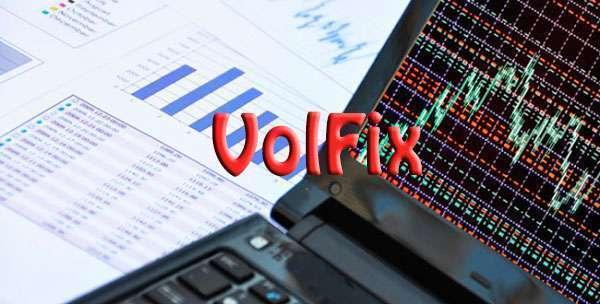 Торговая платформа VolFix