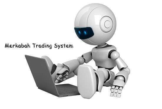 Торговая система Merkabah Trading System