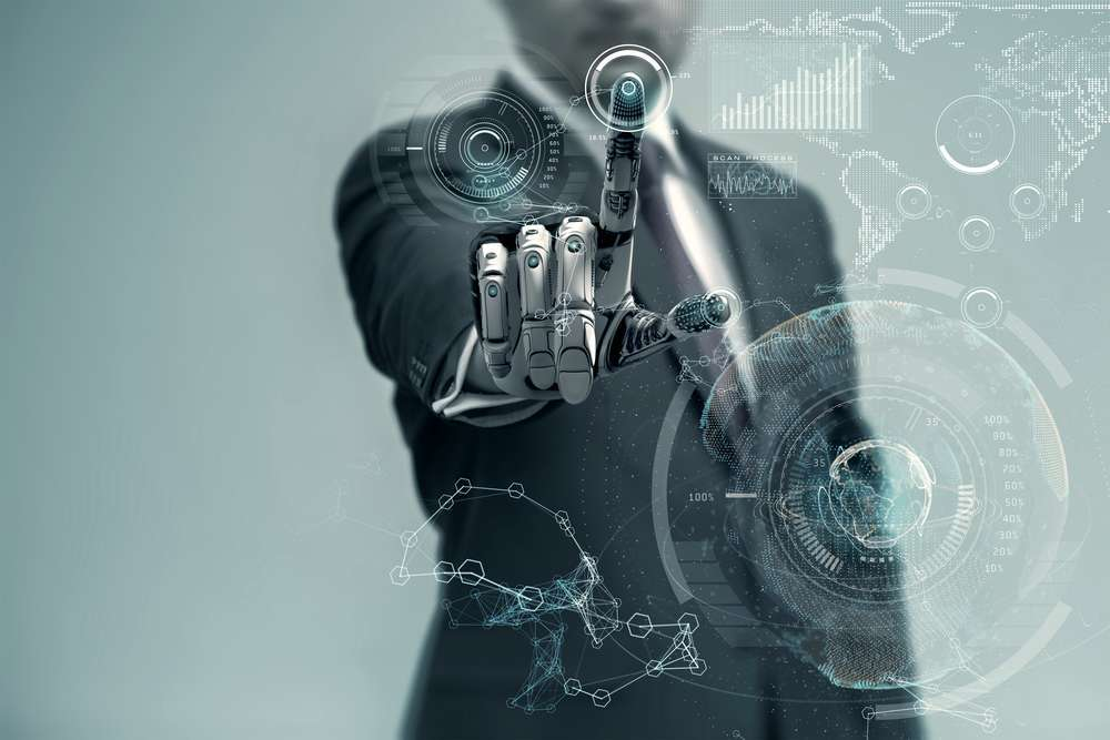 Фрактал – торговый робот для личного роста до уровня победителей конкурса РТС