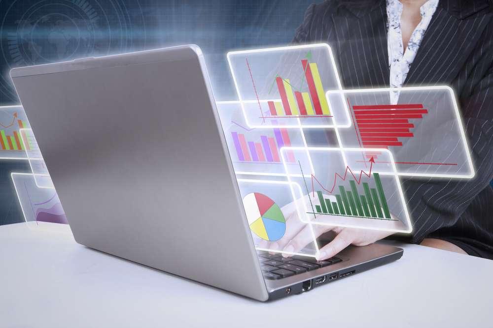 Фундаментальный анализ биржи