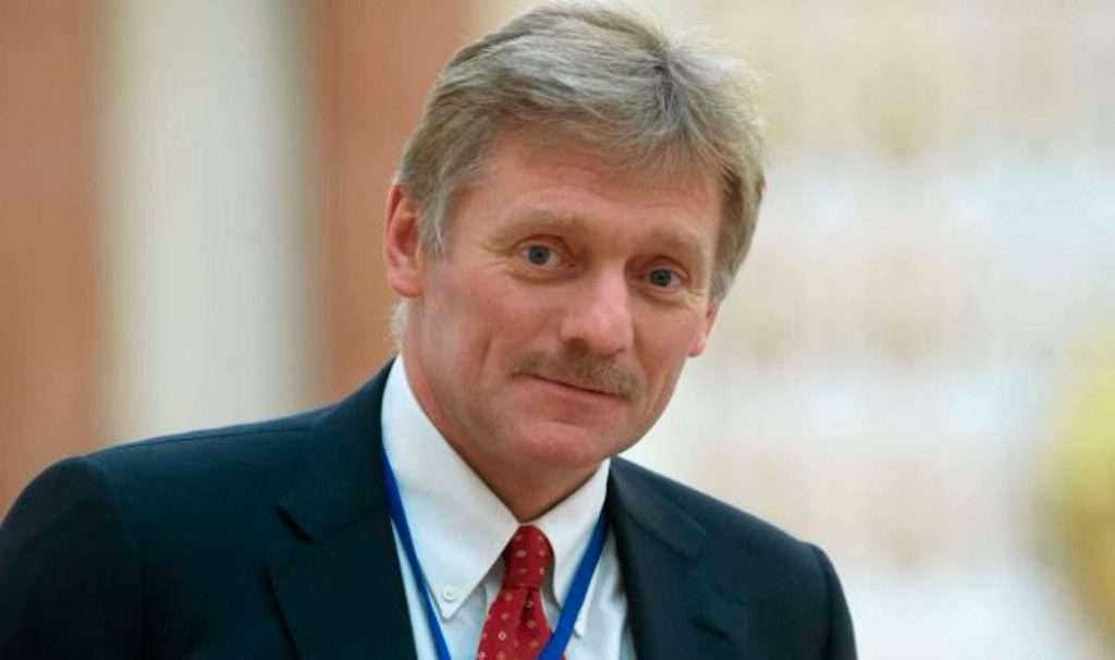 Кремль защит российский бизнес от посягательств Запада
