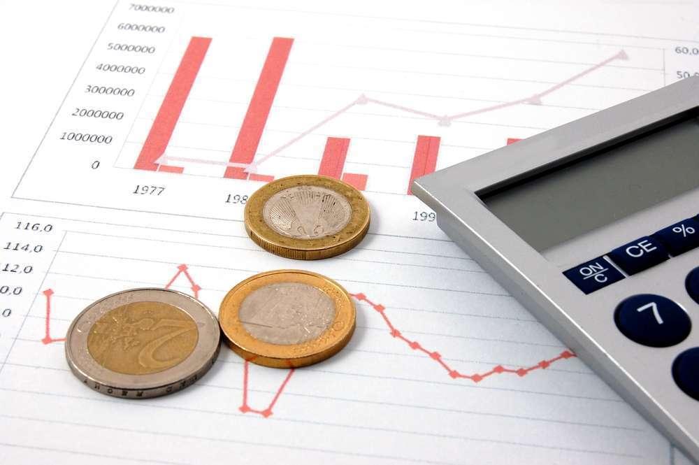 На фоне неопределенности со стороны налоговой реформы ФРС доллар неподвижен