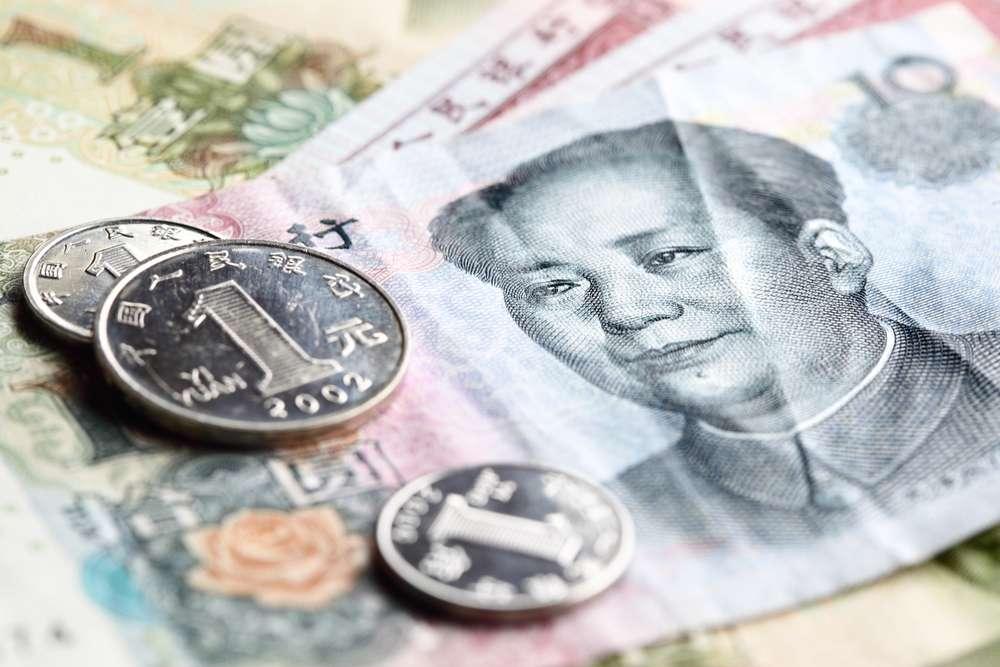 Новые торги ознаменовались колебанием валют к рублю