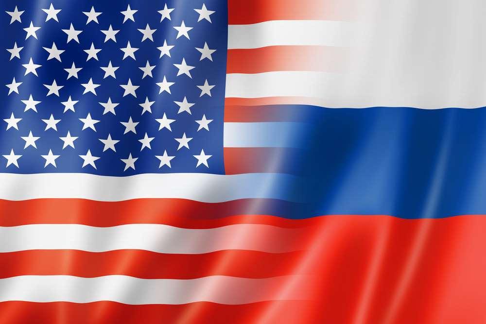 США нуждается в помощи России