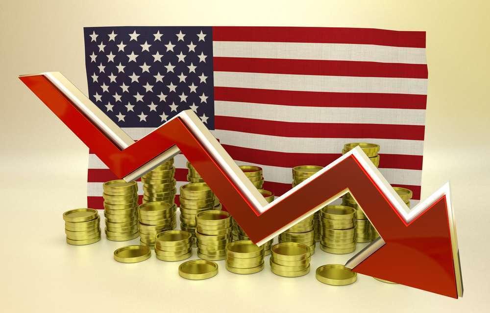 Во внимании налоговая реформа и бюджет США, а доллар теряет позиции
