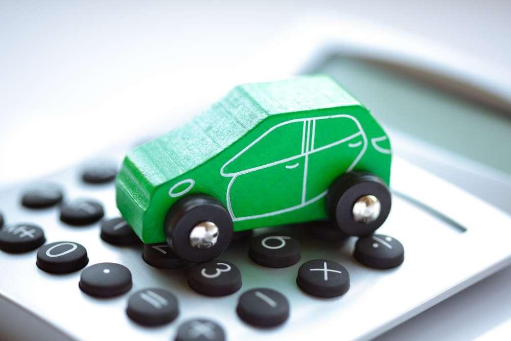 Автокредиты – непосильная ноша для россиян или возможность стать собственником авто
