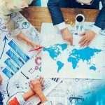 Фундаментальный анализ: зачем он нужен и на чем основывается