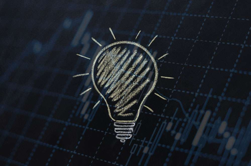 Какова гипотеза надежного рынка?