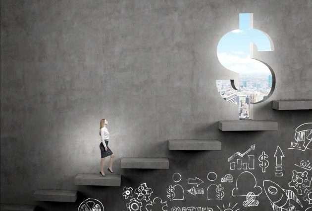Кредитное плечо в метатрейдере 4 - первый шаг на пути к большой прибыли