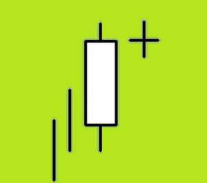 Крест харами