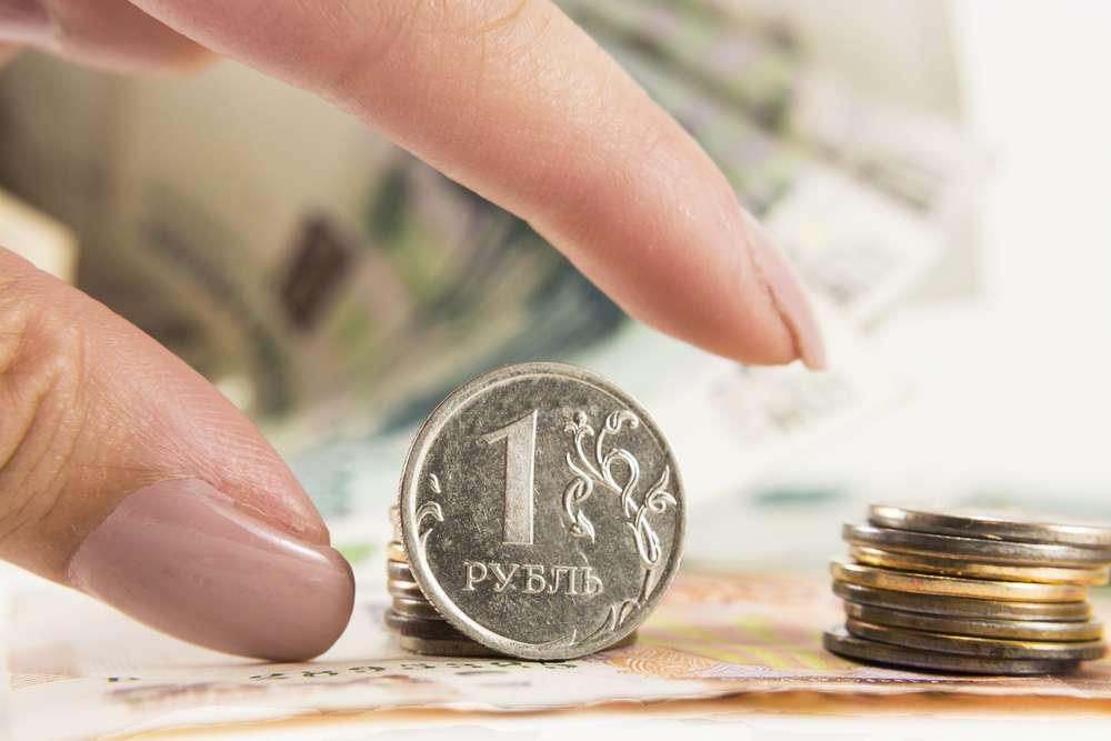 Новых санкций США нет, рубль стабилен