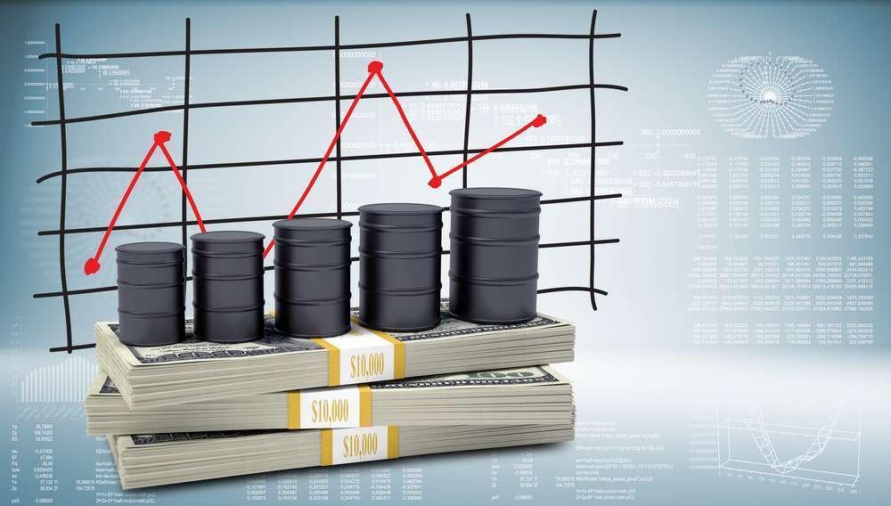 Пара валют USDCAD снизила напор снижения, но остается все еще под давлением