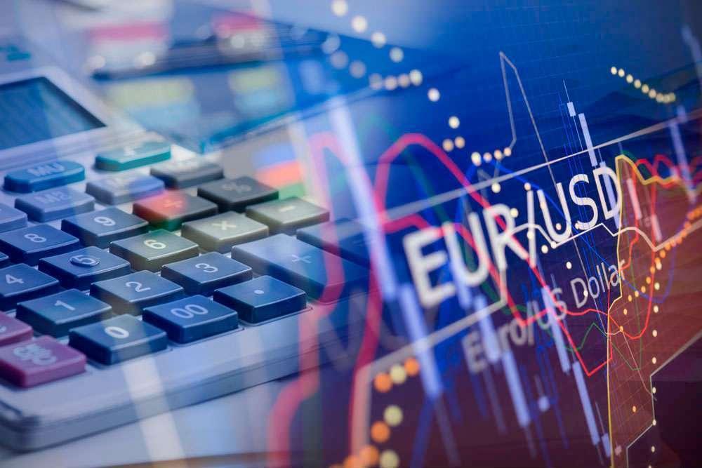 Расчёт кредитного плеча на рынке Форекс