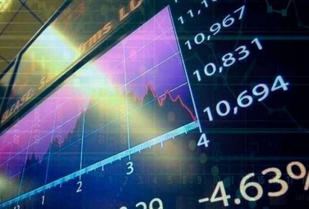 Рынок Cпот и его характерные особенности