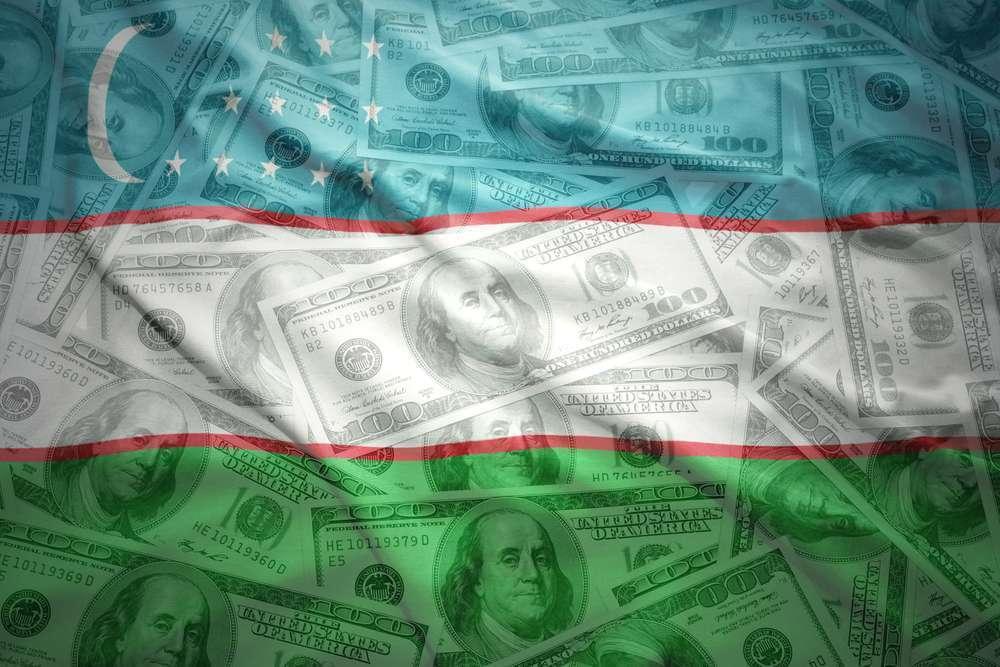 Узбекистан получит 840 млн. долларов от Всемирного банка