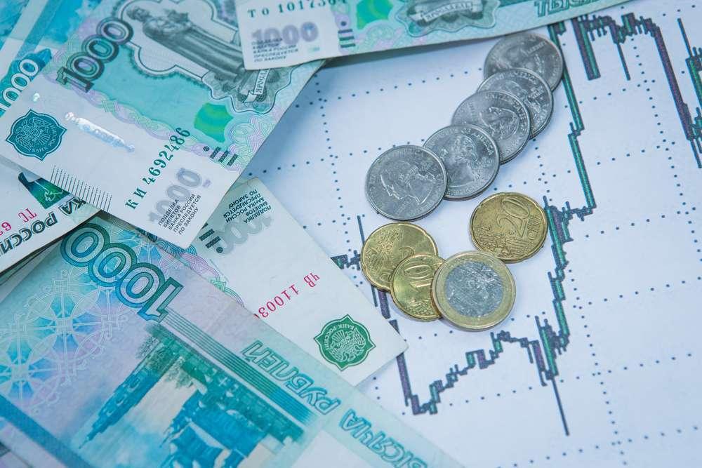 Был зафиксирован рост нерезидентов на рынке акций