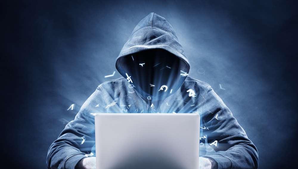 Хакеры Cobalt заработали 1 млрд