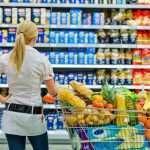 Индекс потребительских цен: формула, пример расчета