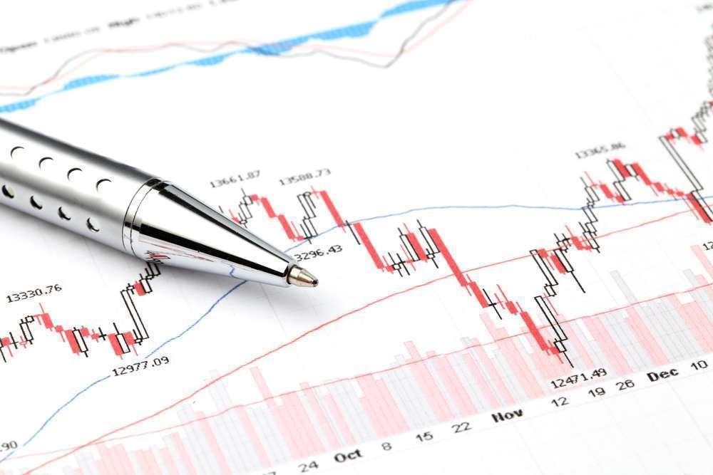 Инфляция США новый шаг к колебанию рынков
