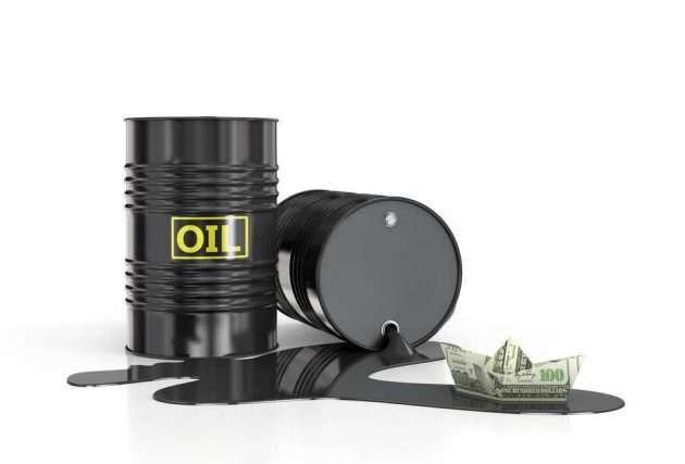 Как торговать фьючерсами на нефть с минимальными рисками?