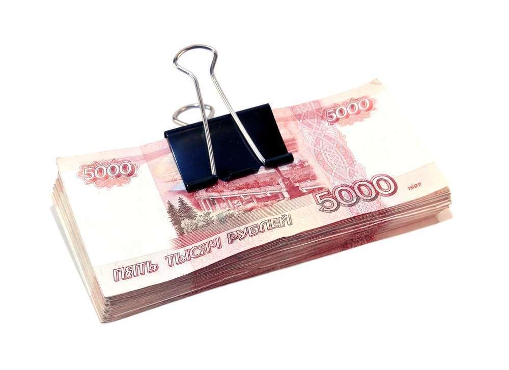 Летний максимум достигнут, рубль стабилизировался