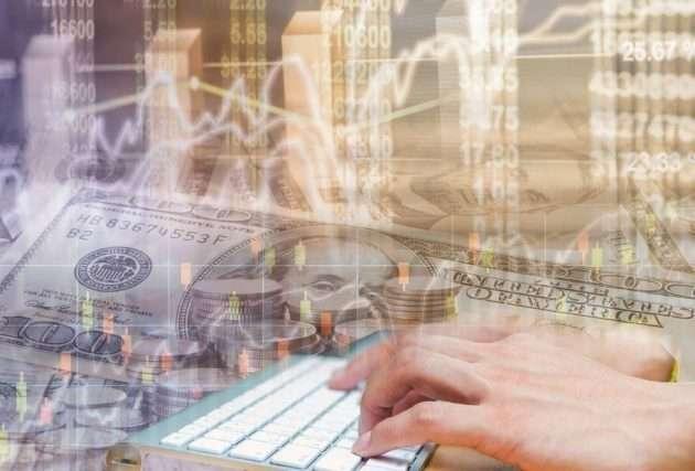 Макроэкономический анализ экономики