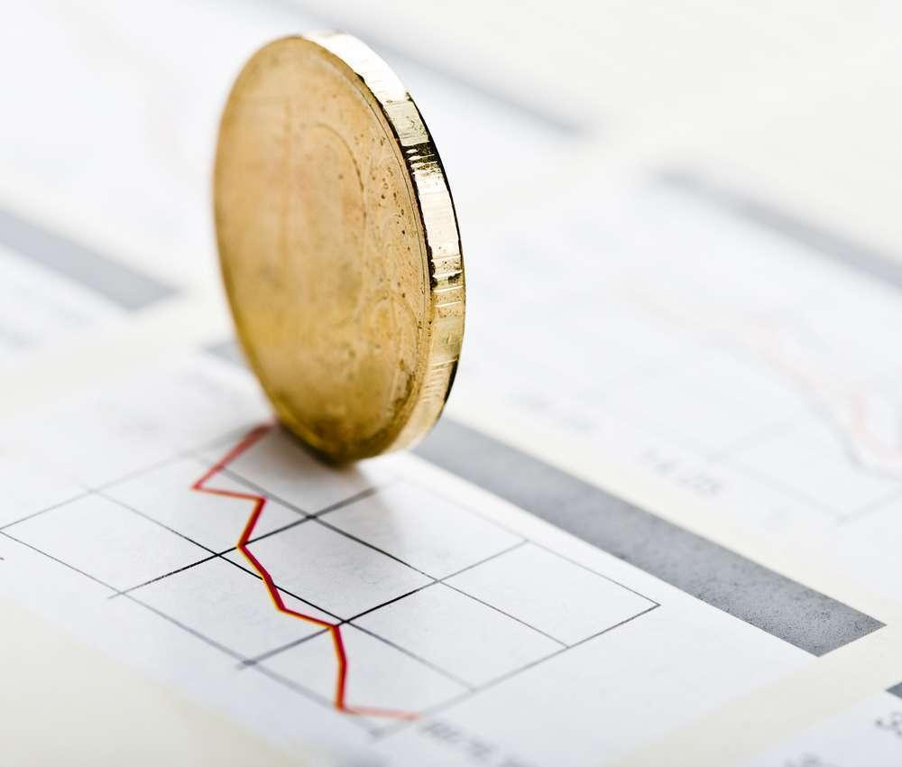 Новые попытки рубля вырасти