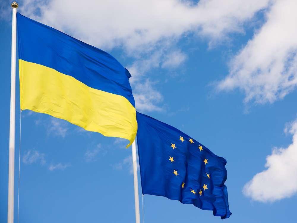 От Украины требуют прогресса в реформах