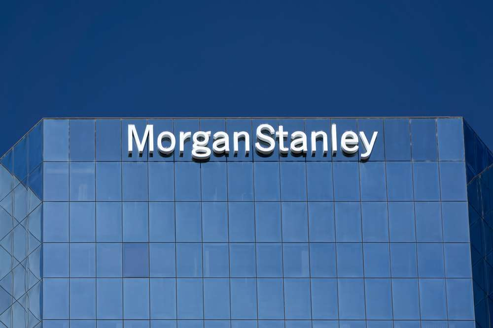 Прогнозы аналитиков Morgan Stanley – неутешительный вердикт доллару