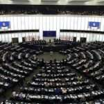Противостояние очередному витку кризиса: реформа еврозоны
