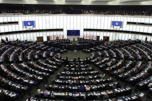 Противостояние очередному витку кризиса реформа еврозоны