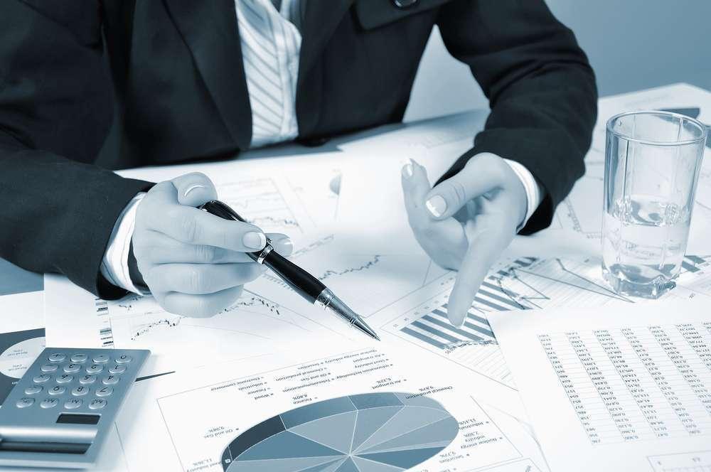 Выгодный срочный рынок ценных бумаг