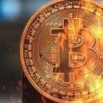 Госдума рассмотрит законопроект о криптовалюте
