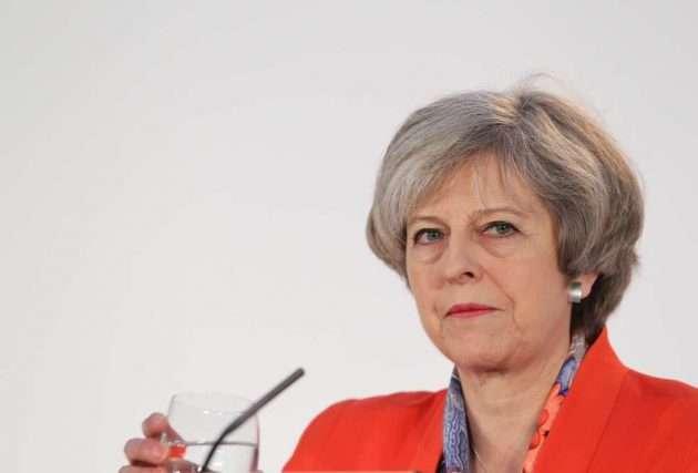Найдет ли Англия альтернативу российскому газу на фоне обвинений в «деле Скрипаля»