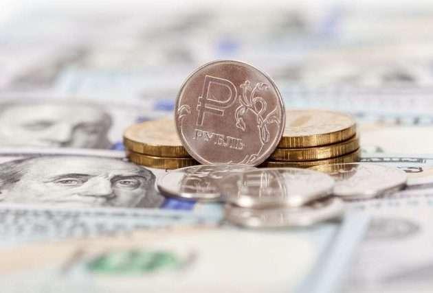 Российская инфляция ниже американской – утверждение Росстата