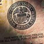 Рынок ждет решения ФРС