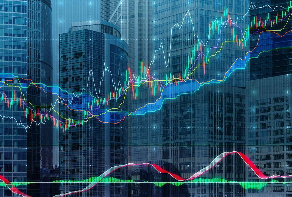 Ситуация на рынке российских активов – мнение аналитиков