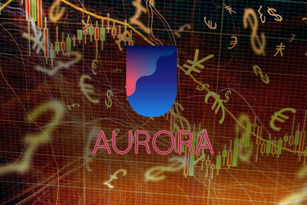 Торговая платформа аврора: как зарабатывать много и быстро.