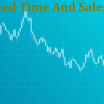 Advanced Time And Sales (ATAS)