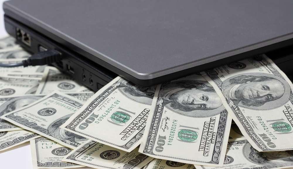 Доллар определил исход торговой сессии