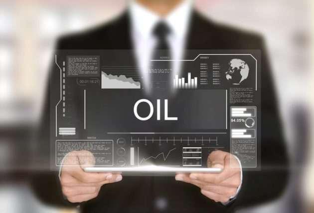Доллар слабеет, нефть дорожает