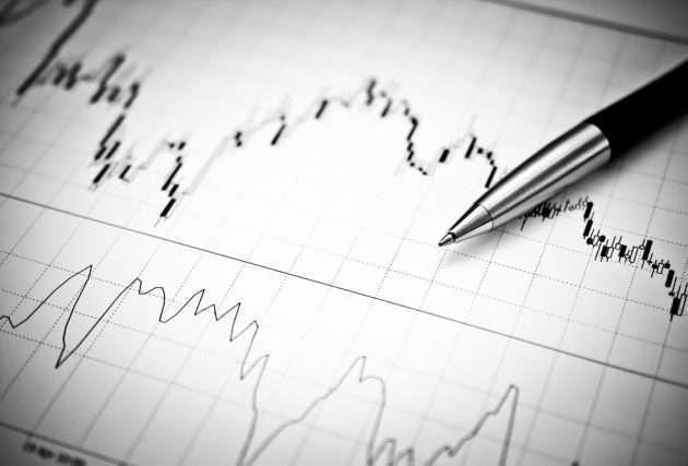 Канальный индикатор – от теории к практике