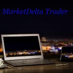 MarketDelta Trader