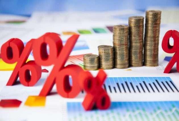 Прогноз АКРА по ключевой ставке, шансы упасть ниже 6% есть