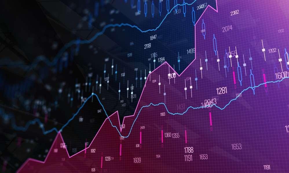 Рынок отдыхает от большой волатильности