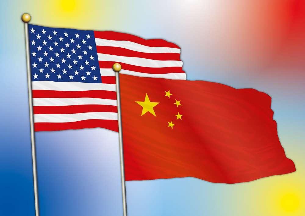 США и Китай продолжают нагнетать ситуацию